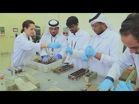 WISΕ AWARDS 2016: Κατάρ και Αργεντινή καινοτομούν στην εκπαίδευση – learning world