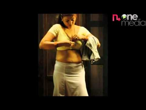 Sona tamil actress hot opinion