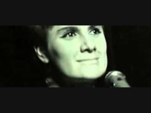 Doina Badea - Canta un matelot