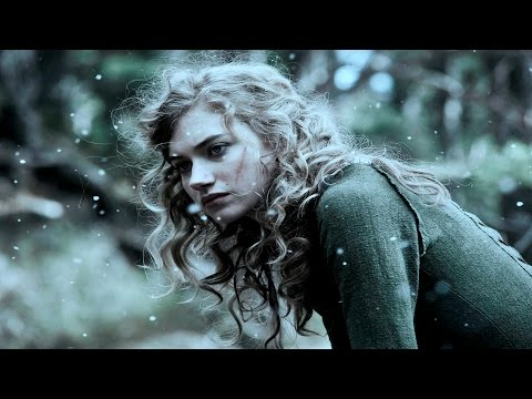 1 Hour of Celtic Music – Relaxing and Magical