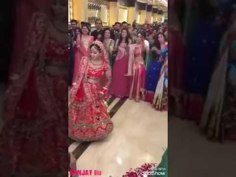 Video Saat Samundar Paar Mein Tere Piche Piche Aa Gaya download in MP3, 3GP, MP4, WEBM, AVI, FLV January 2017