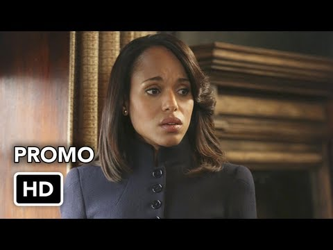 Scandal 3.02 Preview