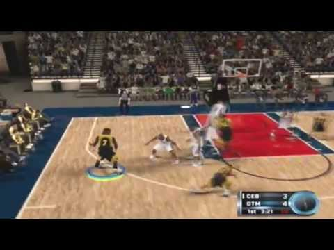 Smoove7182954 - Theirs more 2k commentators celebrity's such as ipodkingcarter dcoopson kspadetheprospect and more subscribe this game shows biggie smalls wiz khalifa, micha...