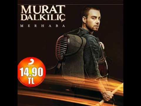 Murat Dalkılıç - Imza 2010 ( Yep Yeni Albümünden )
