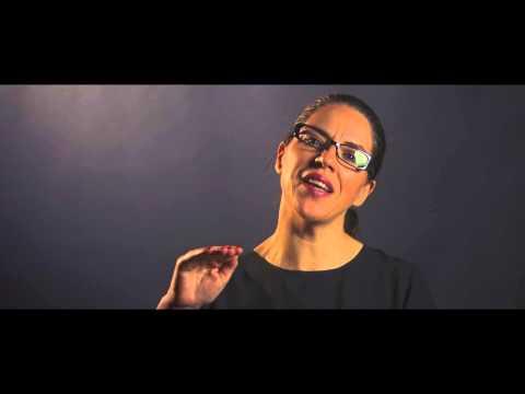 Sílica  Paula Freitas HD 720p