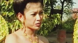 Khmer Movies- Neang Leach Neang Leak-2