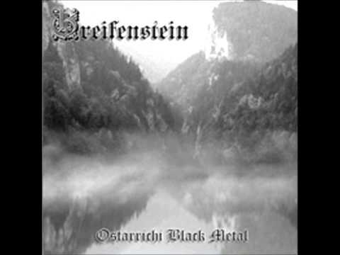 Greifenstein - Altes Reich