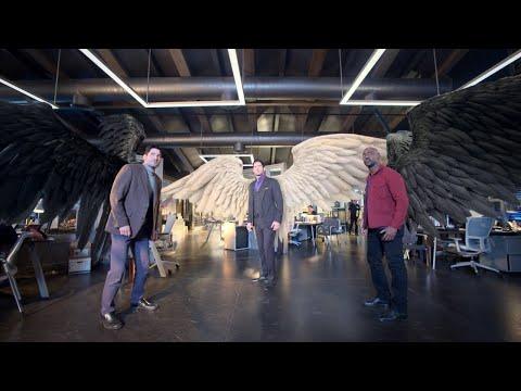 Lucifer Season 5 Episode 8 (Spoiler Alert) in Hindi