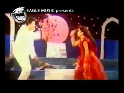 Video Aami Tomar Preme Aaj   Shakib Khan & Shabnur   New Bangla Movie Song   YouTubevia torchbrowser com download in MP3, 3GP, MP4, WEBM, AVI, FLV January 2017