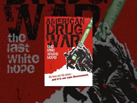 the history of the american drug war Heroin history information presented which is a very popular drug of choice in the american drug during the civil war the numbers of people exposed to.