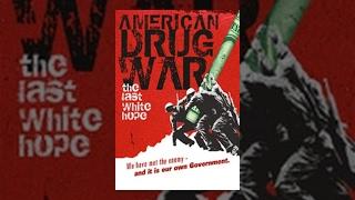 Nonton American Drug War Film Subtitle Indonesia Streaming Movie Download