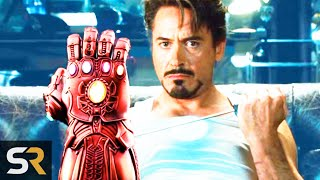 Video 25 Most Powerful Weapons In The Marvel Universe MP3, 3GP, MP4, WEBM, AVI, FLV September 2019