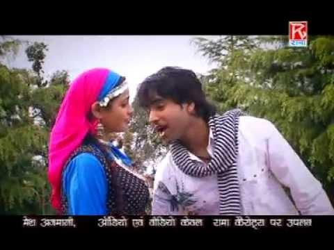 so nam sallaan by Latest Garhwali songs