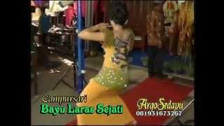 Dangdut Koplo Selimut Tetangga, BLS Music terbaru 2014