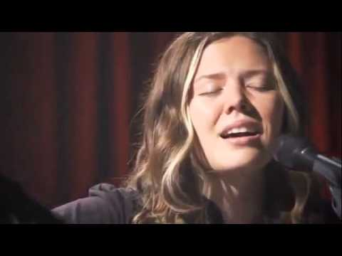 Adios - Jesse y Joy (Video)