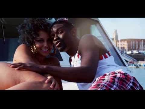 Ltee - If I Catch You [Official Video]