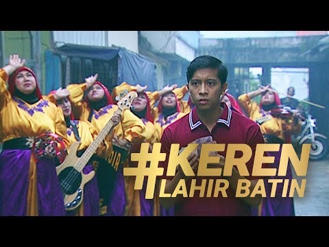 Video Ramayana Ramadhan #KerenLahirBatin Menyambut Lebaran. Iklan Ramadan Ramayana. download in MP3, 3GP, MP4, WEBM, AVI, FLV January 2017