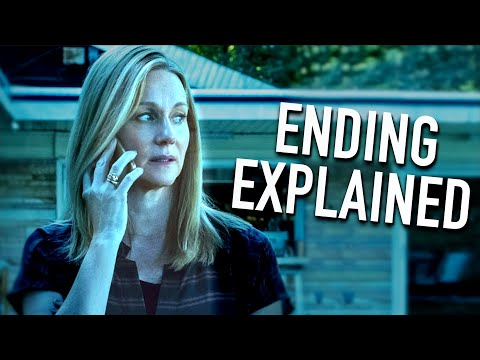 The Ending Of Ozark Season 3 Explained