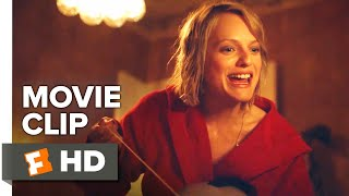 Nonton The Square Movie Clip - Condom (2017) | Movieclips Indie Film Subtitle Indonesia Streaming Movie Download