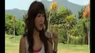 Cong Chua Teen Va Ngu Ho