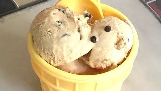 Creamy Coffee Ice Cream Video Recipe | Bhavna's Kitchen⭐️⭐️⭐️⭐️⭐️