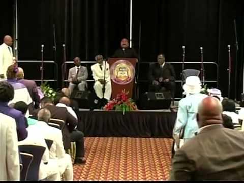 Apostolic Preaching -David Hollis -Need for a Balm