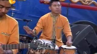 Manis - Campursari SUPRA NADA Live in Asri Rt 17 Gondang Sragen