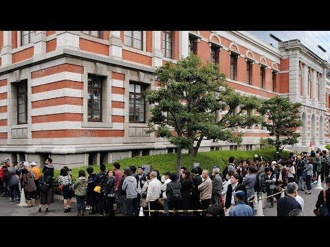 野々村元県議が初公判欠席