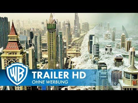 Warner Bros. präsentiert den deutschen #Trailer zum Film GEOSTORM. ▻ http://bit.ly/WarnerAbonnieren ▻ GEOSTORM - ab 19. Oktober 2017 im Kino!