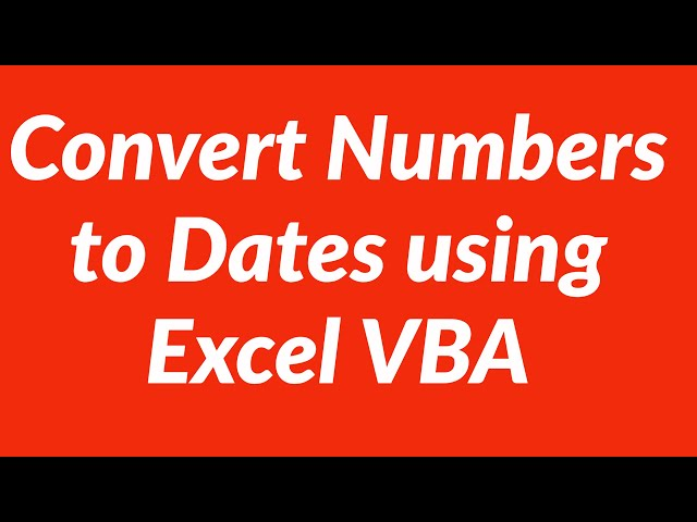 How to convert date to month in excel in Perth