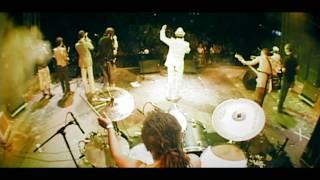Download Lagu PASO - Do the Rocka Style Mp3
