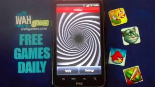 Hallucinogen lwp Free YouTube video