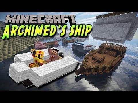 Comment monter dans un bateau dans minecraft la r ponse - Comment faire un lit superpose monster high ...