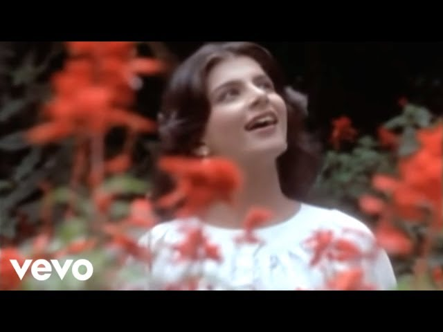 Aisa Sama Na Hota By Lata Mangeshkar-Download Mp3 Song ...