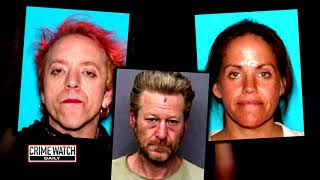 Download Video Man Confesses to Murder Involvement 25 Years Later - Crime Watch Daily with Chris Hansen MP3 3GP MP4