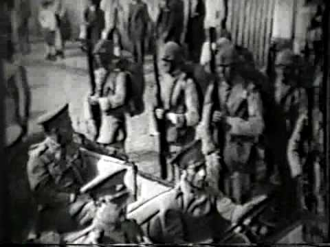 UNIÃO DA VITÓRIA (PR) EM 1930 - POSTADO POR PAULO JOSE DA COSTA