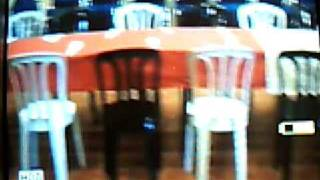 Shuvu Allie-Return Unto Me-Soup Kitchen-Feb.23rd 2009.
