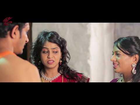 Feb 14 Breath House Movie || Part 09/10 || Krish, Eesha,Baby Prema || MovieTimeCinema