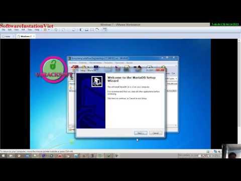 [VSOFTWARE]Install and Introduction Kongsberg LedaFlow Engineering v1.7.248.921