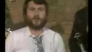 František Ringo Čech.