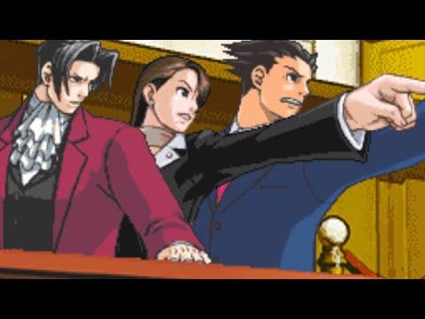 Objection Funk