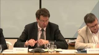 Video Conseil communautaire du 6 mai 2014 MP3, 3GP, MP4, WEBM, AVI, FLV Mei 2017