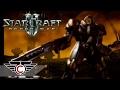 StarCraft: Broodwar | Flashback | I HAVE NO IDEA WHAT I'M DOING