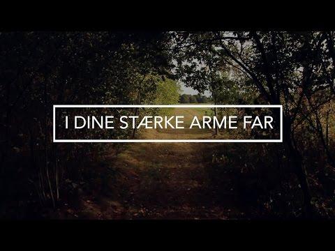 Hør I dine stærke arme på youtube