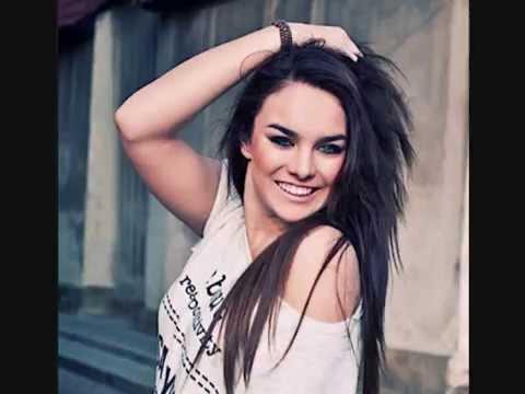 Ewa Farna - Nech mě žít lyrics