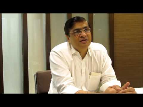 Atul Mehta, Charman & MD, Compuage Infocom on HR practice