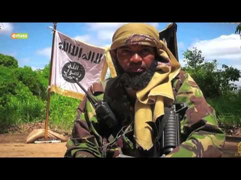 Details Of Kenyan El Adde Attacker Released