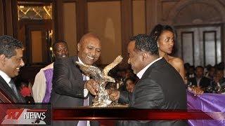 Ethiopian Reporter TV   1426   DEC   29  2013