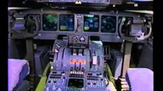 McDonnell Douglas MD11