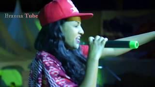 Nonton Mahlet G/gergis live @ Hawelti Semaetat Lekatit 11 2011 ማህሌት ገ/ገርግስ Film Subtitle Indonesia Streaming Movie Download
